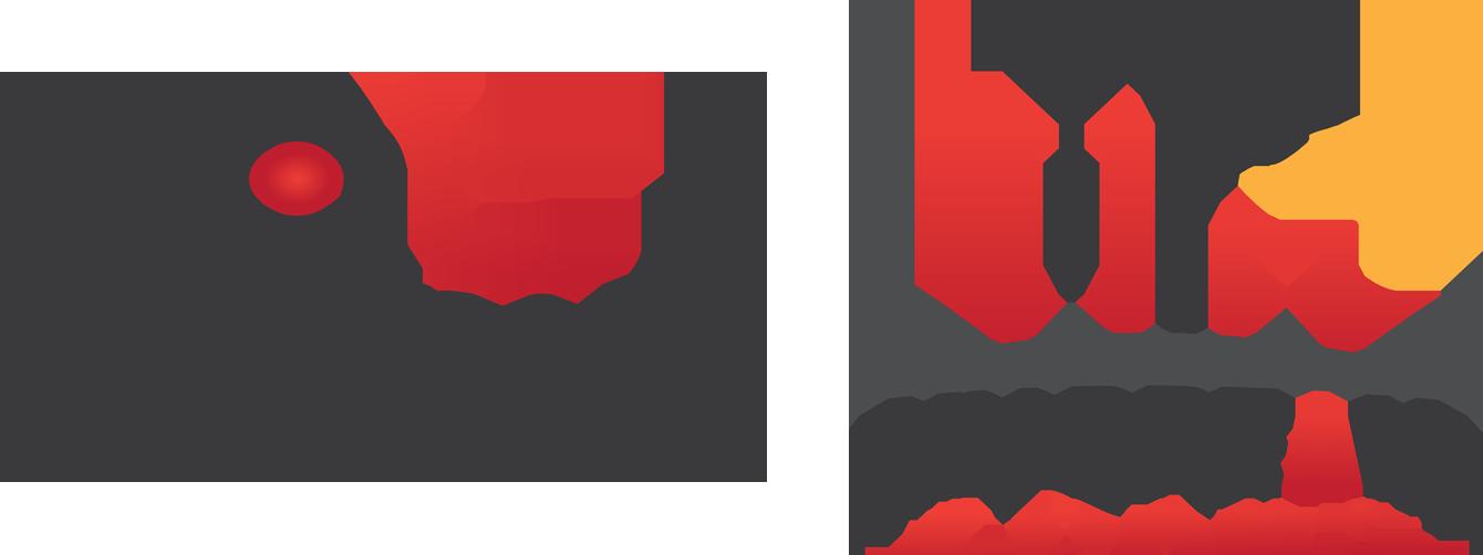 ATR Services